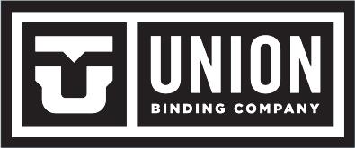 Union Binding Co Logo
